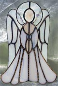 Broome Angel