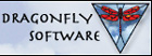 Dragonfly Software: Software and Designs for Stained Glass